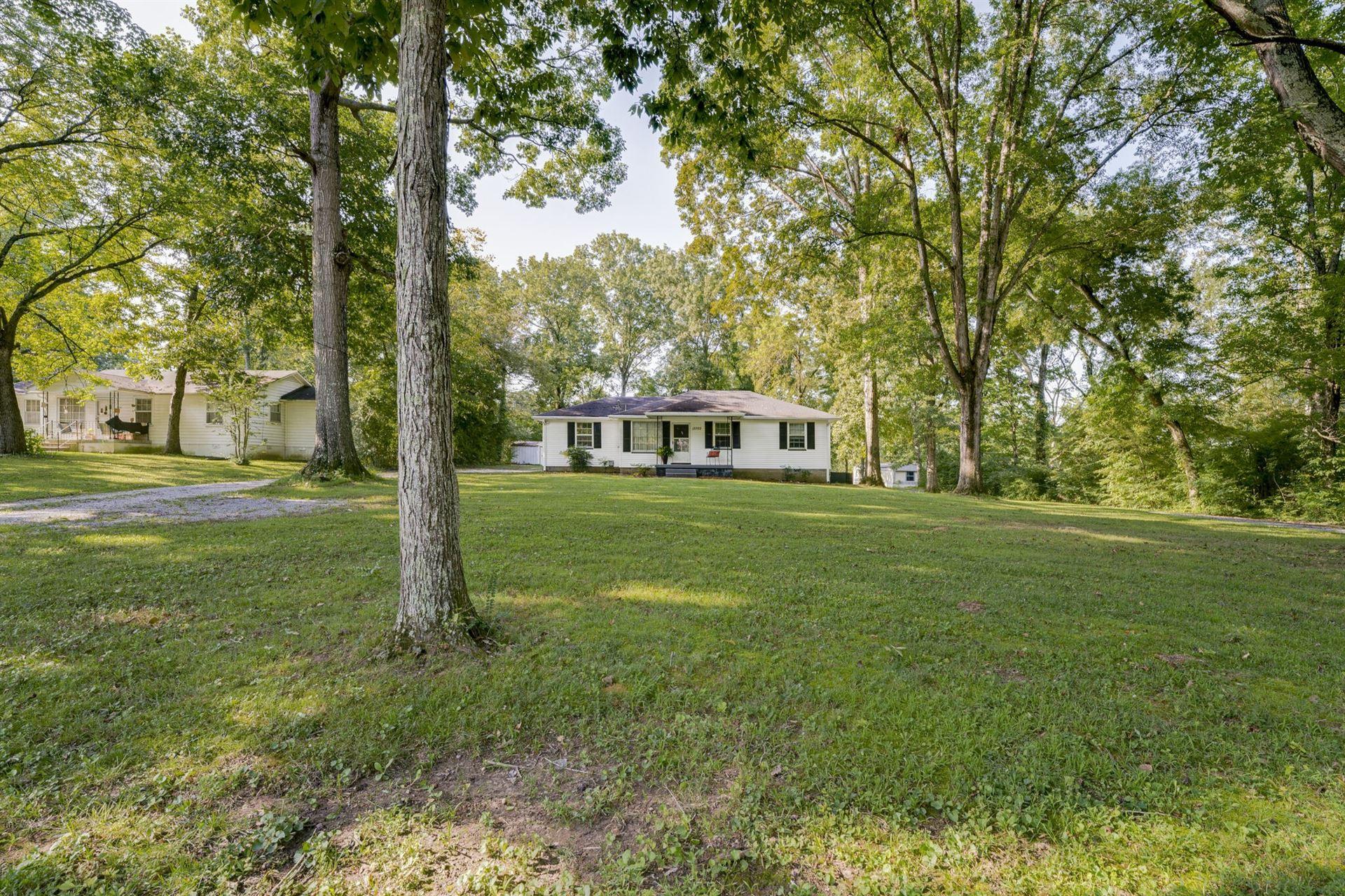 13701 Old Hickory Blvd, Antioch, TN 37013 - MLS#: 2288159