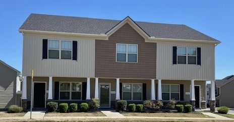 Photo of 1656 Sprucedale Dr, Antioch, TN 37013 (MLS # 2246160)