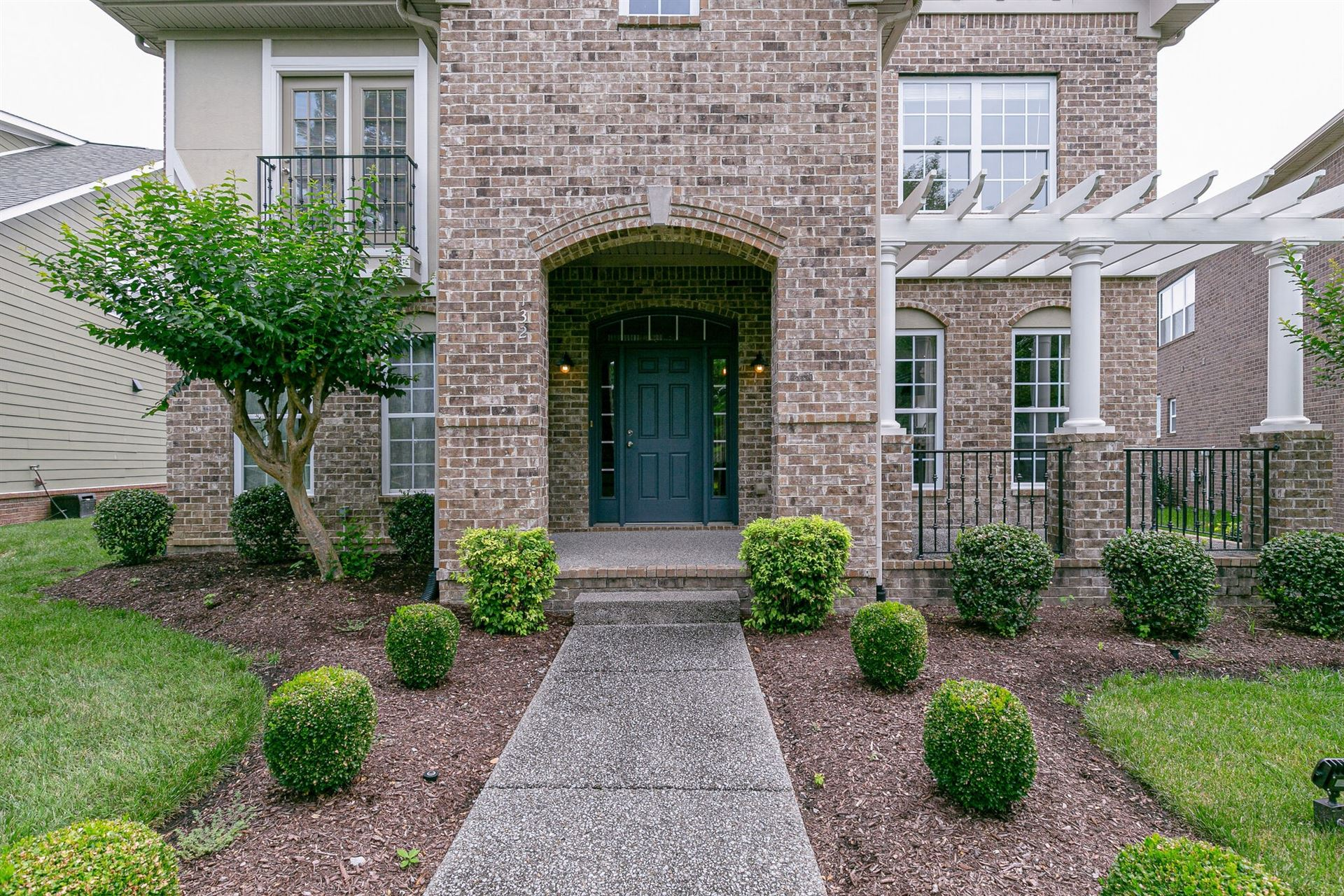 Photo of 132 Delta Blvd, Franklin, TN 37067 (MLS # 2159160)