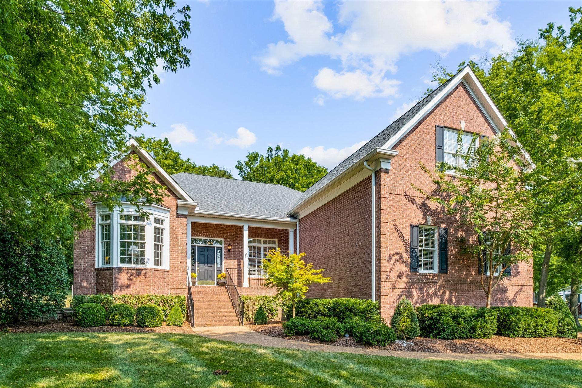 9049 Fallswood Ln, Brentwood, TN 37027 - MLS#: 2277160