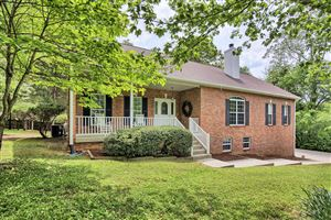 Photo of 7905 Pinecrest Ln, Fairview, TN 37062 (MLS # 2038161)