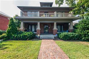 Photo of 943A Russell St, Nashville, TN 37206 (MLS # 2067161)