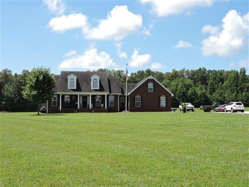 Photo of 304 Bell Rd, Morrison, TN 37357 (MLS # 2168161)