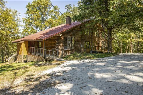 Photo of 919A Edmondson Pike, Brentwood, TN 37027 (MLS # 2197161)