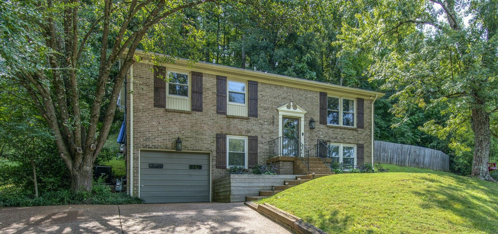 525 Holt Valley Rd, Nashville, TN 37221 - MLS#: 2188161