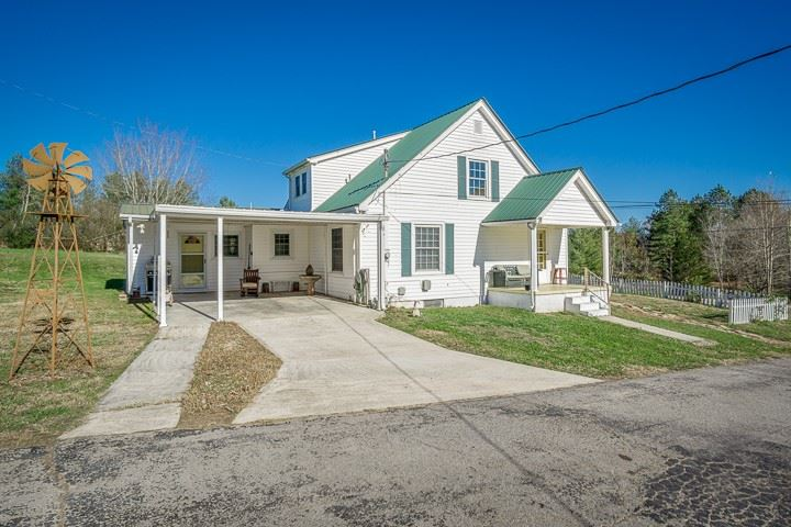 2193 Yager Rd, McMinnville, TN 37110 - MLS#: 2208161