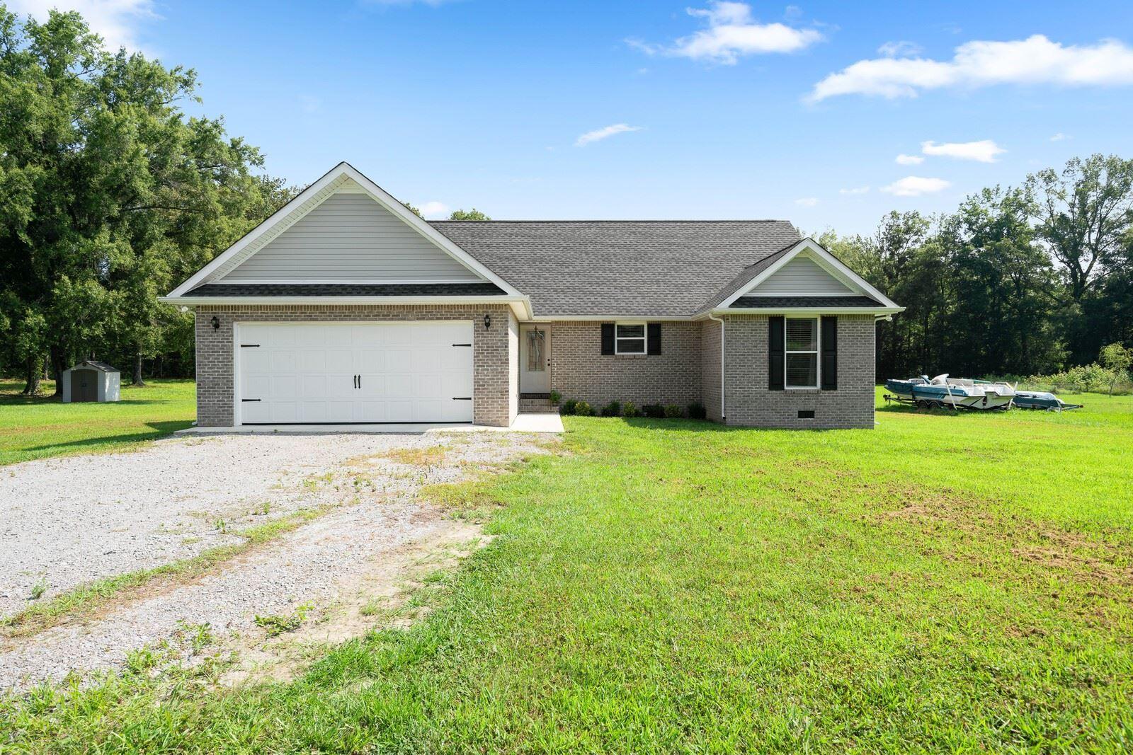 504 Green Meadow Dr, Smithville, TN 37166 - MLS#: 2277161