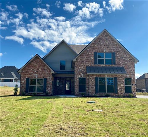 Photo of 1012 Watercress Court, Murfreesboro, TN 37129 (MLS # 2200162)