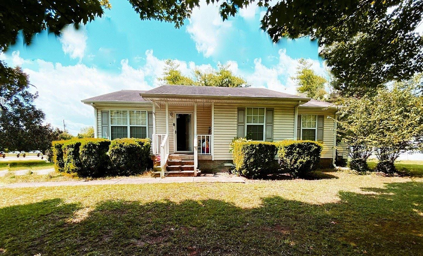 7009 Pulley Dr, Murfreesboro, TN 37129 - MLS#: 2201162