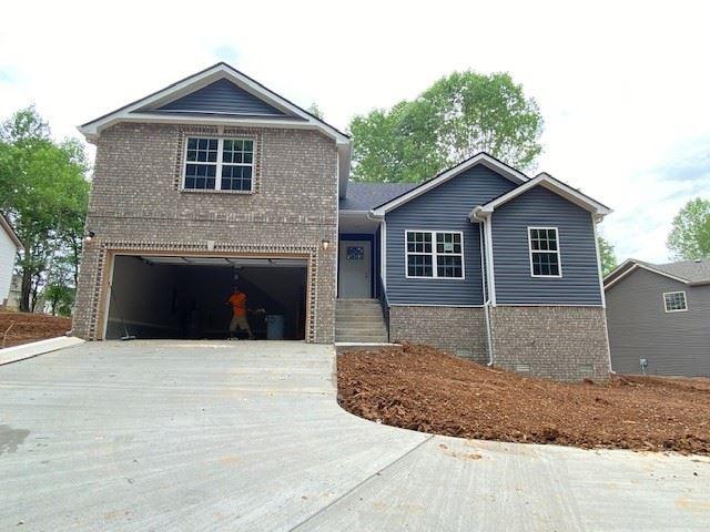 145 Glenstone, Clarksville, TN 37043 - MLS#: 2224162