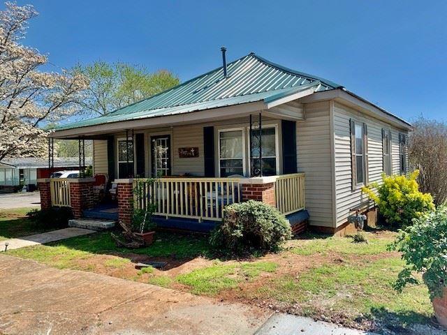 218 Cumberland St W, Cowan, TN 37318 - MLS#: 2242162