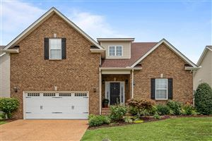 Photo of 5013 Norman Way, Spring Hill, TN 37174 (MLS # 2063163)