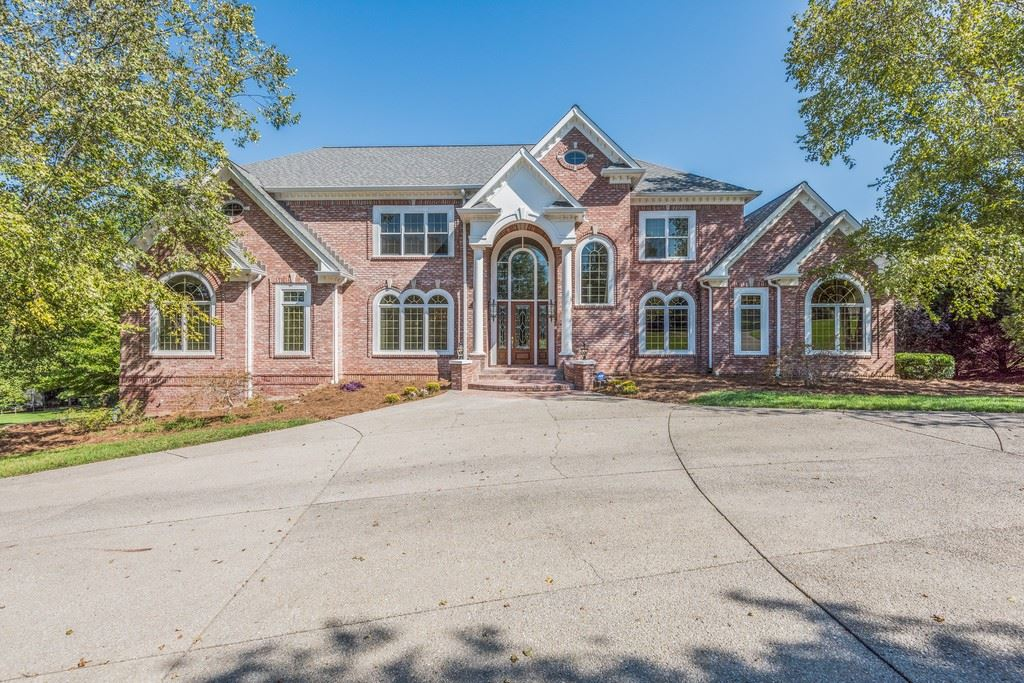 Photo of 482 Grand Oaks Dr, Brentwood, TN 37027 (MLS # 2153163)
