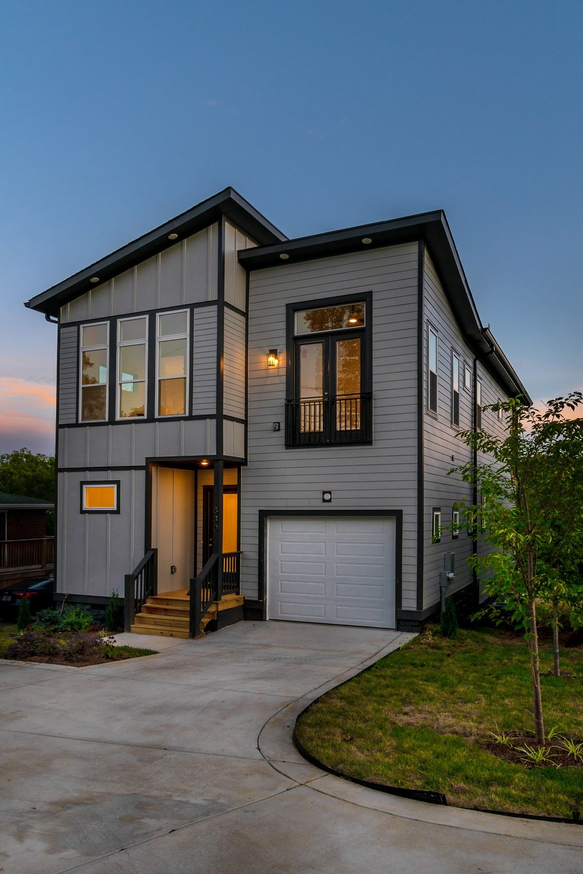830A Youngs Ln, Nashville, TN 37207 - MLS#: 2182163