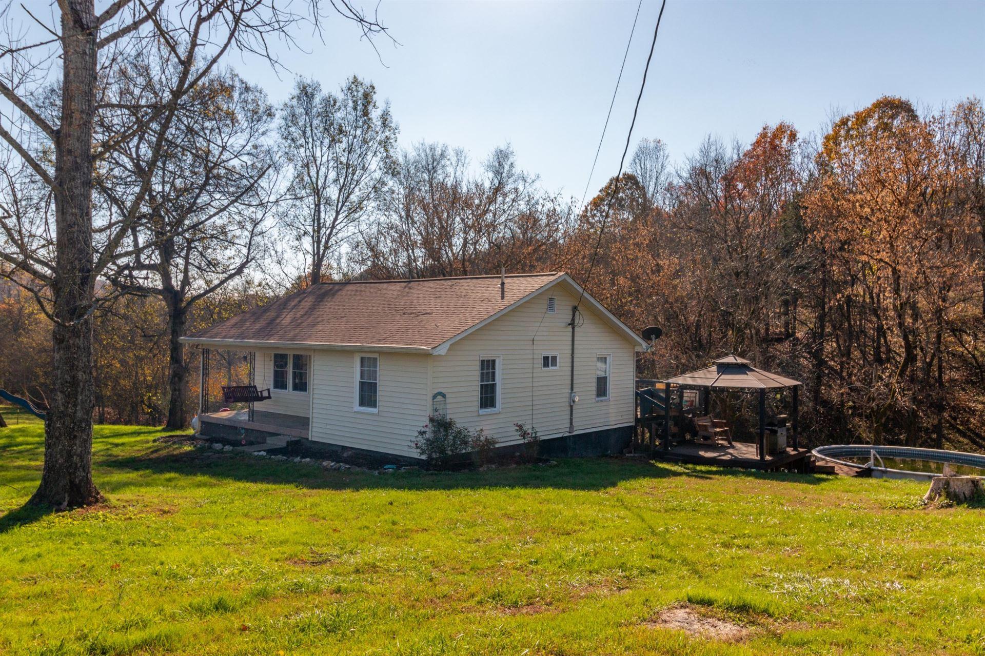 1317 Poor House Rd, Lewisburg, TN 37091 - MLS#: 2207163