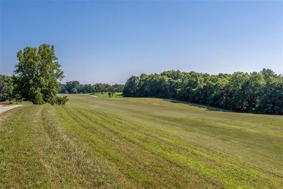 225 Slow Roll, Chapmansboro, TN 37035 - MLS#: 2225163