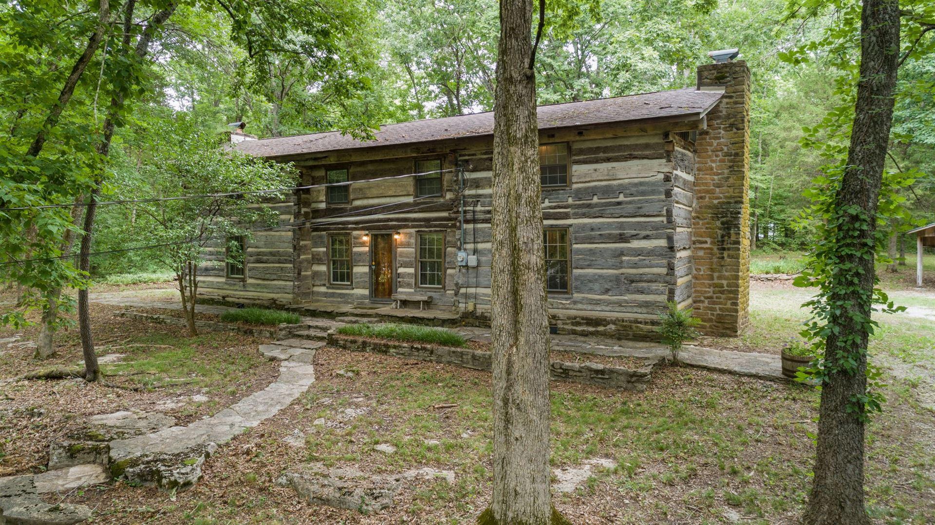 2010 Maple Ln, Franklin, TN 37067 - MLS#: 2265163