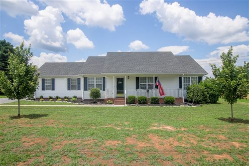 Photo of 108 Stockton Dr, Murfreesboro, TN 37128 (MLS # 2168164)