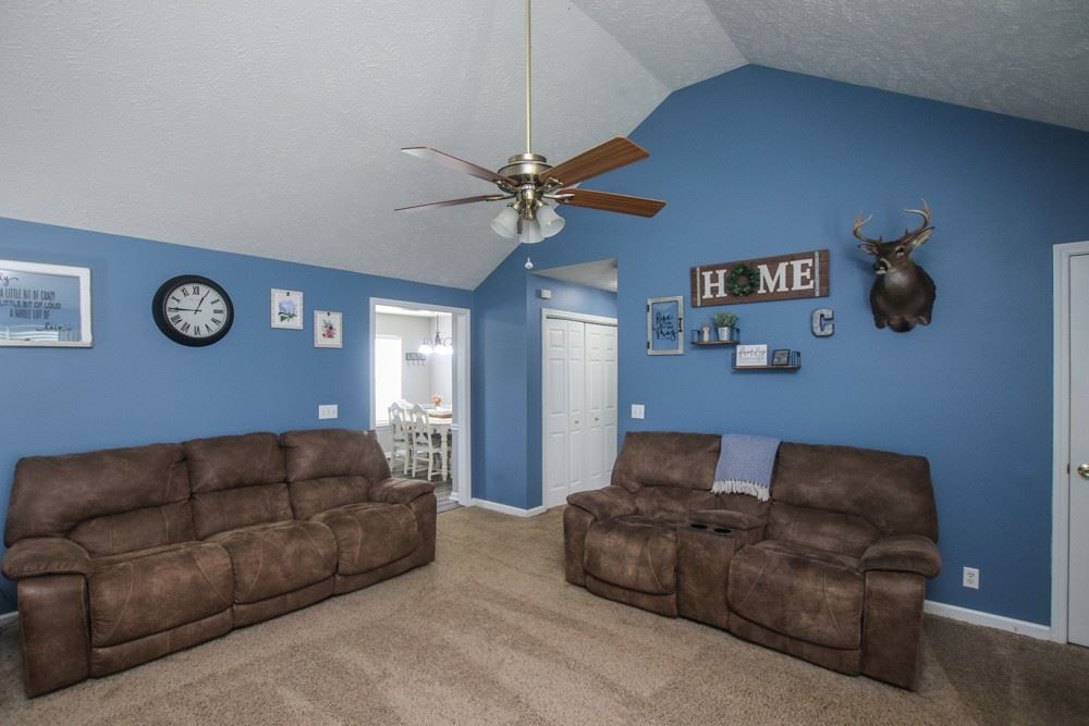 Photo of 108 Stockton Dr, Murfreesboro, TN 37128 (MLS # 2168164)