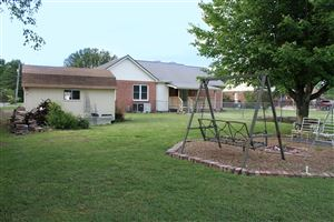 Tiny photo for 411 Beacon Dr, Mc Minnville, TN 37110 (MLS # 2041165)