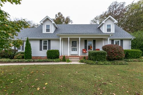 Photo of 1107 Rutledge Dr, Rockvale, TN 37153 (MLS # 2202165)
