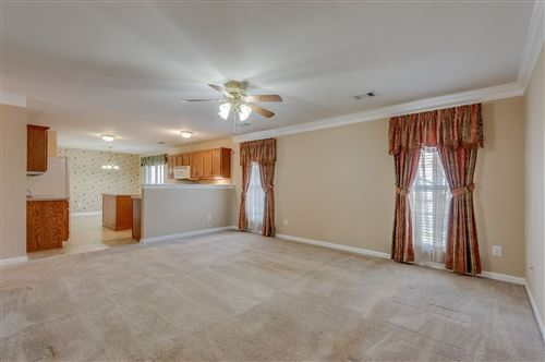 Tiny photo for 1719 Emma Cir, Spring Hill, TN 37174 (MLS # 2220165)