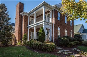 Photo of 502 Eden Park Drive, Franklin, TN 37067 (MLS # 2062166)