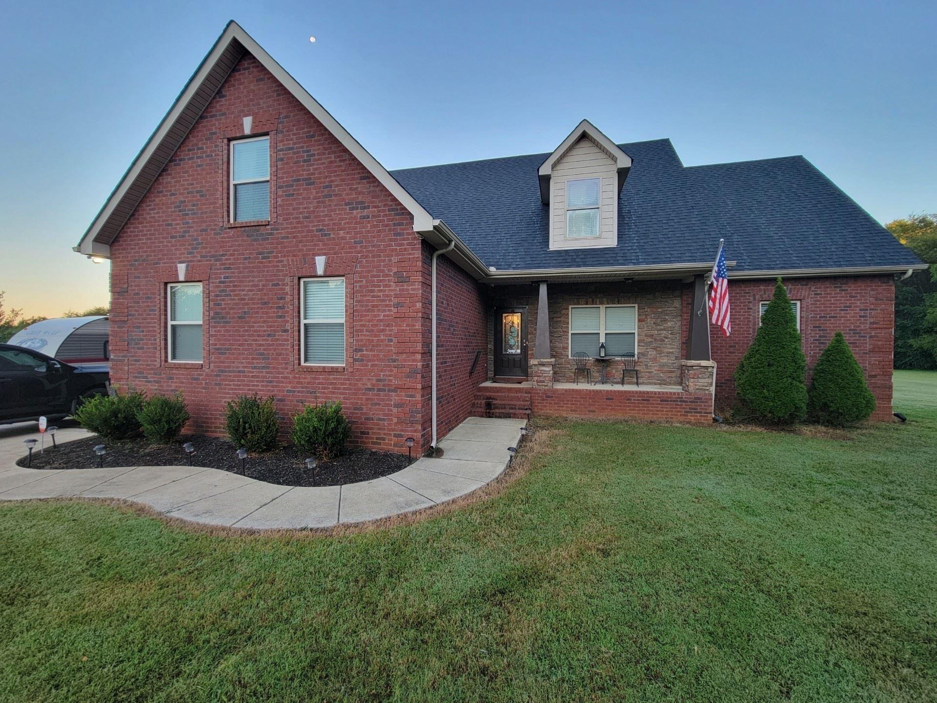 224 Walt Rd, Murfreesboro, TN 37129 - MLS#: 2287166