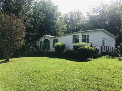 Photo of 5133 Youngville Rd, Springfield, TN 37172 (MLS # 2074167)