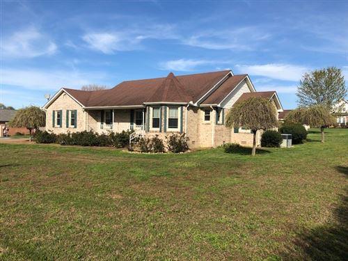 Photo of 337 Love Lane Rd, Hillsboro, TN 37342 (MLS # 2136167)