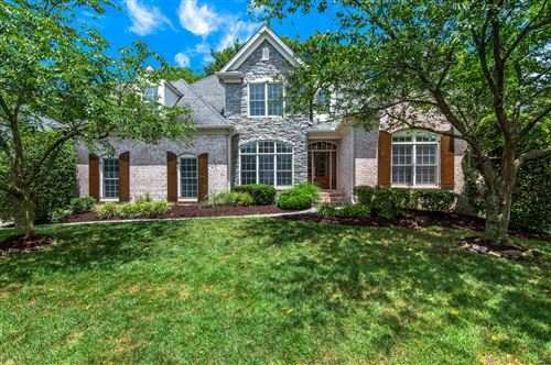 Photo of 125 Gardenia Way, Franklin, TN 37064 (MLS # 2169167)