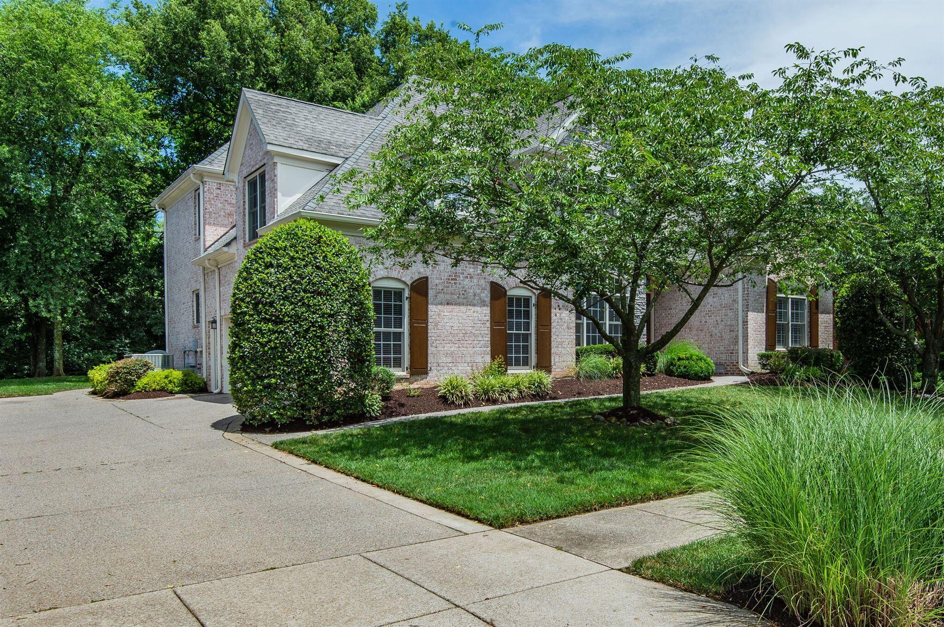 Photo of 125 Gardenia Way, Franklin, TN 37064 (MLS # 2169167)