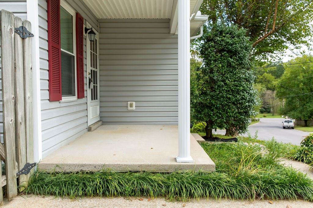 Photo of 3208 Dockside Dr, Hermitage, TN 37076 (MLS # 2193167)