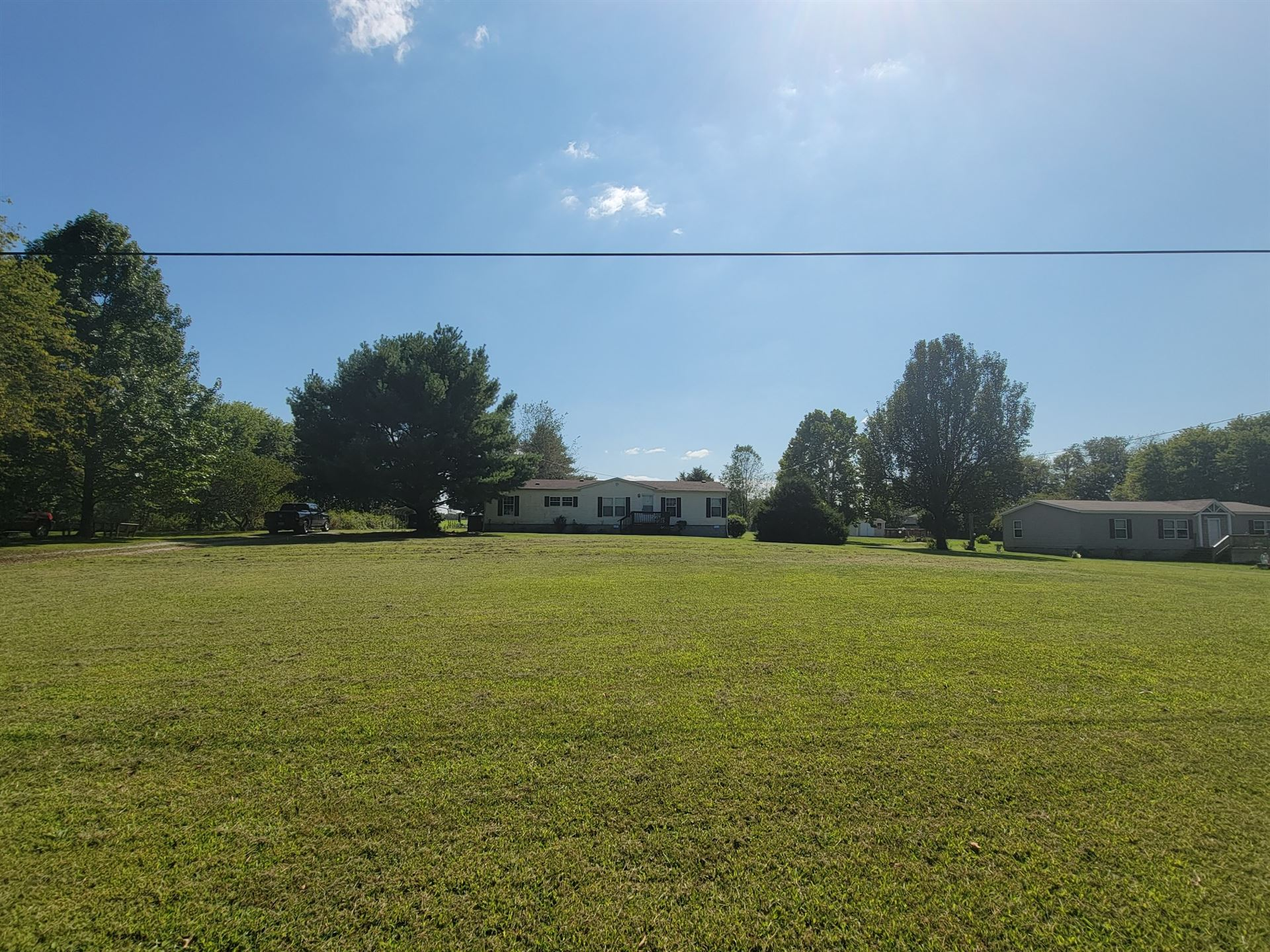 5683 Lakeview Rd, Springfield, TN 37172 - MLS#: 2288167