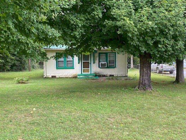 Photo of 3607 East Main, Murfreesboro, TN 37130 (MLS # 2292167)