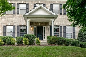 Photo of 2225 Wolford Cir, Franklin, TN 37067 (MLS # 2063168)
