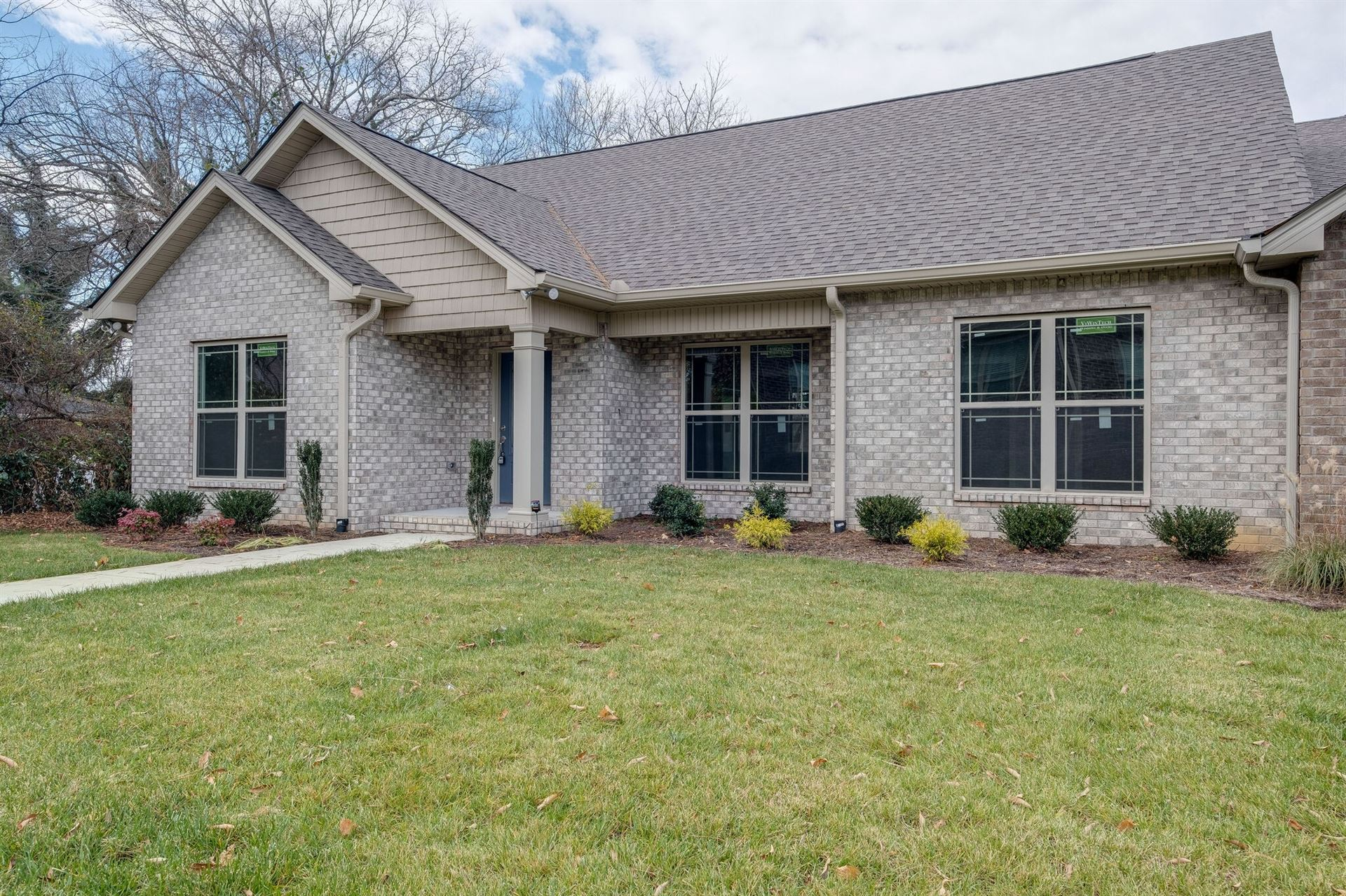 162 Odie Ray St #C, Gallatin, TN 37066 - MLS#: 2213168