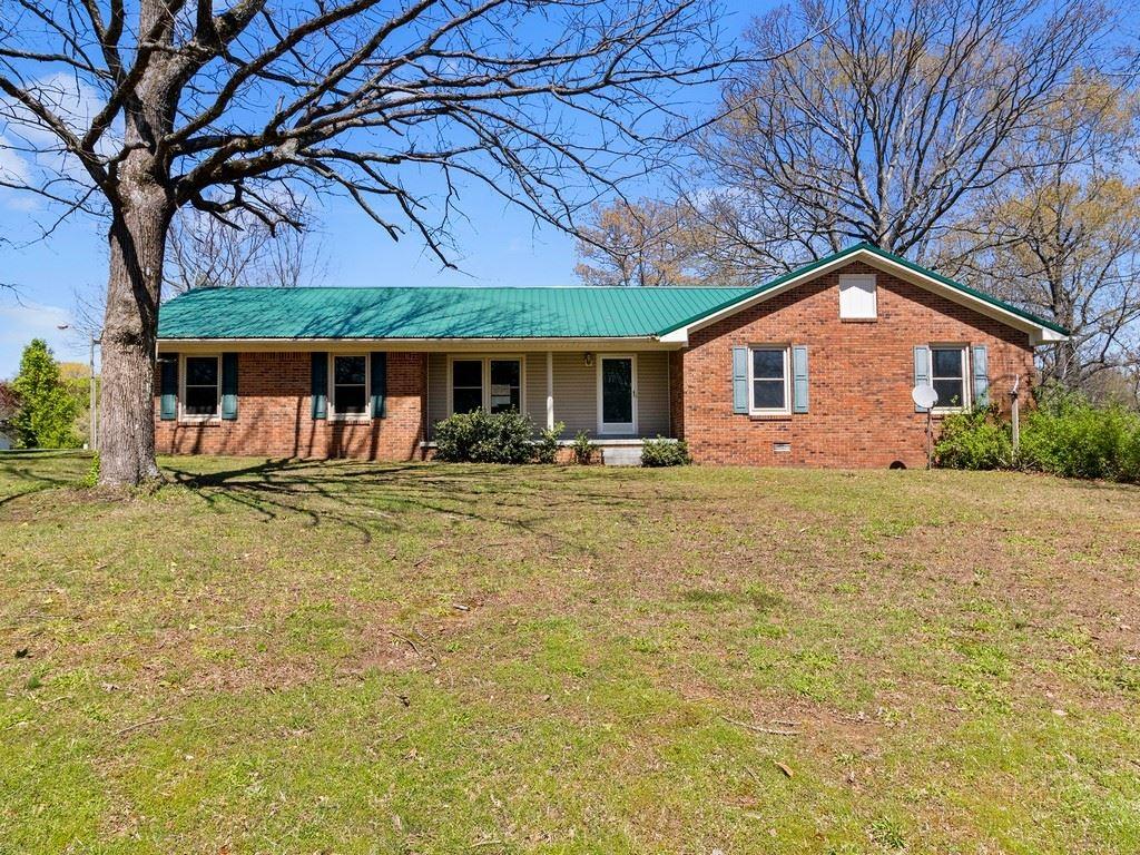 1616 Sundown Dr, Lawrenceburg, TN 38464 - MLS#: 2241168