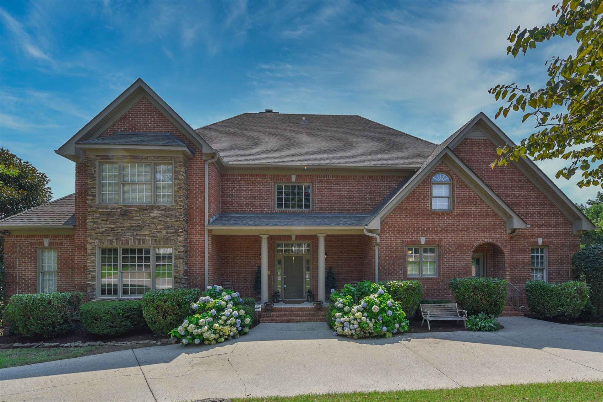 144 River Chase, Hendersonville, TN 37075 - MLS#: 2277168