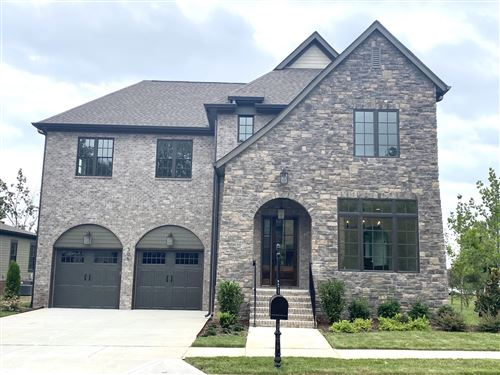 Photo of 306 Carawood Ct, Franklin, TN 37064 (MLS # 2166170)