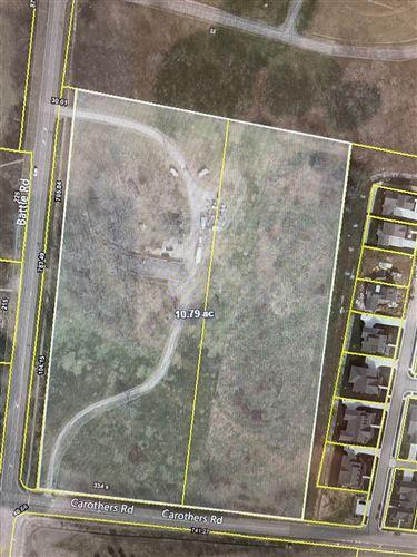 Photo of 7107 Carothers Rd, Nolensville, TN 37135 (MLS # 2241170)