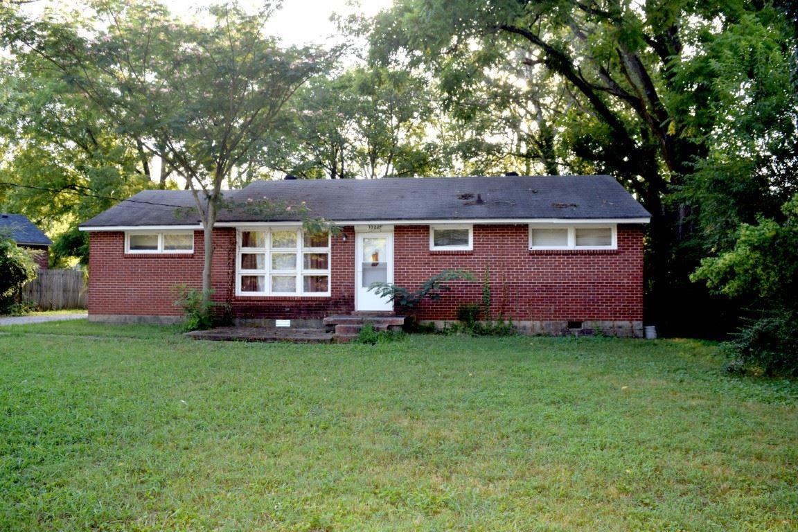 1022 Olympia Pl, Murfreesboro, TN 37130 - MLS#: 2181170