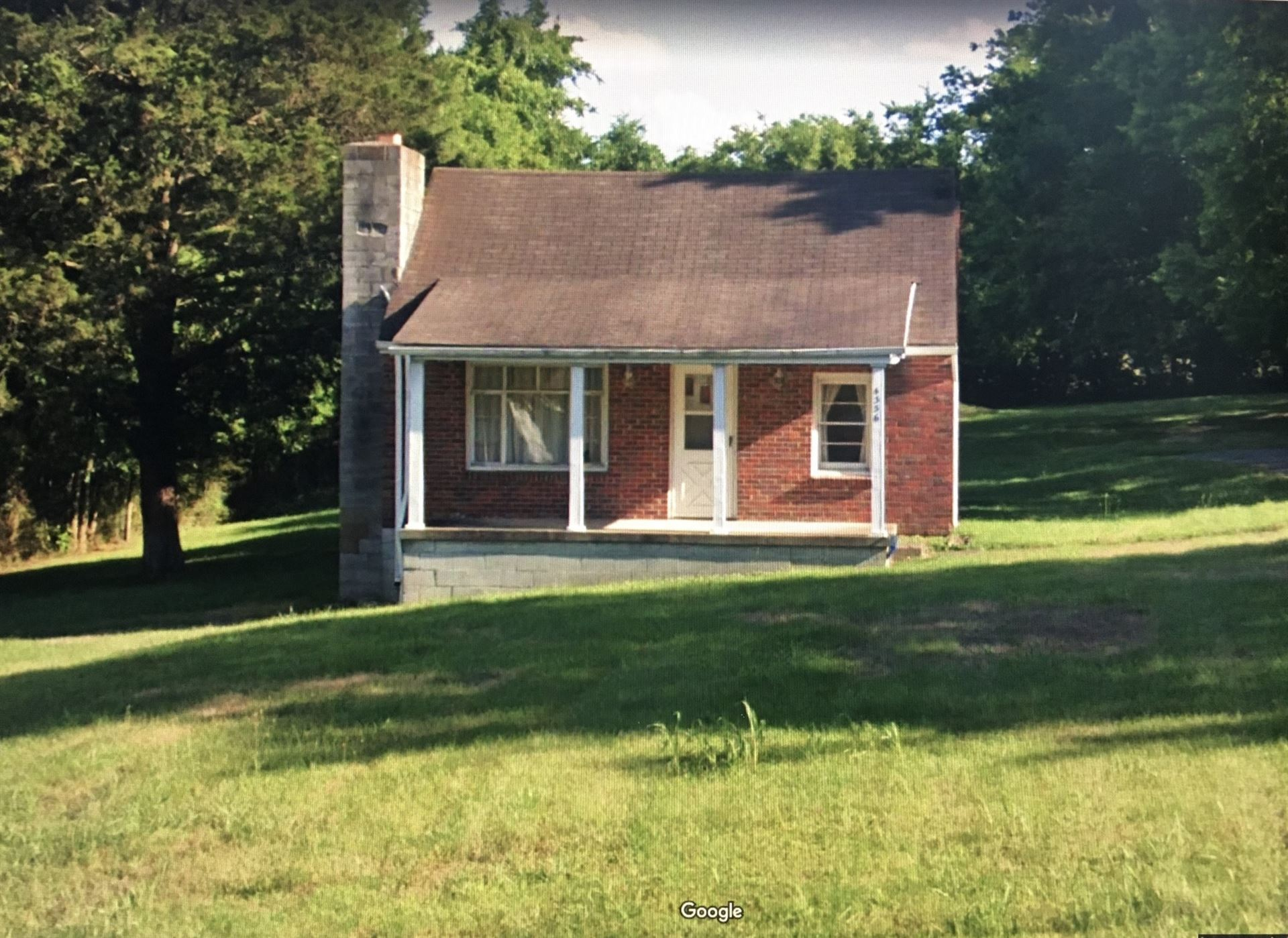 4336 Central Pike, Hermitage, TN 37076 - MLS#: 2247170