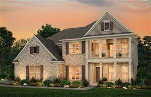 Photo of 1094 Brixworth Dr (Lot 420), Spring Hill, TN 37174 (MLS # 2014171)
