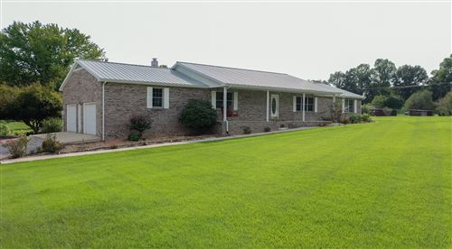 Photo of 195 Brick Ln, Sparta, TN 38583 (MLS # 2190171)