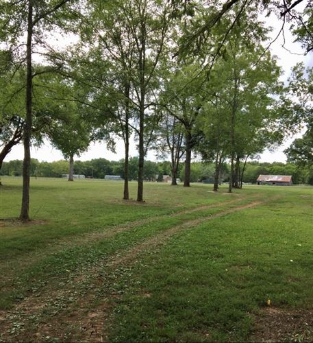 Photo of 0 Twin Oak Dr, Murfreesboro, TN 37130 (MLS # 2225171)