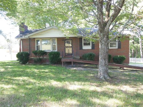 Photo of 2060 Liebengood Rd, Goodlettsville, TN 37072 (MLS # 2192172)