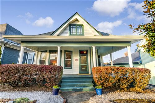 Photo of 1707 Eastland Ave, Nashville, TN 37206 (MLS # 2100173)