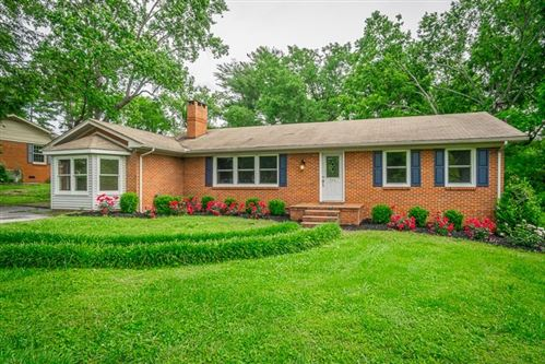 Photo of 114 Westwood 4th Ave, Mc Minnville, TN 37110 (MLS # 2193173)