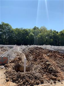 Photo of 2033 Moultrie Circle (Lot L2), Franklin, TN 37064 (MLS # 2077174)